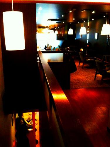 Stellarstars Cafe