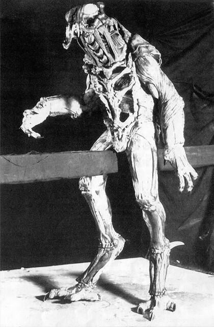 predator-original-design