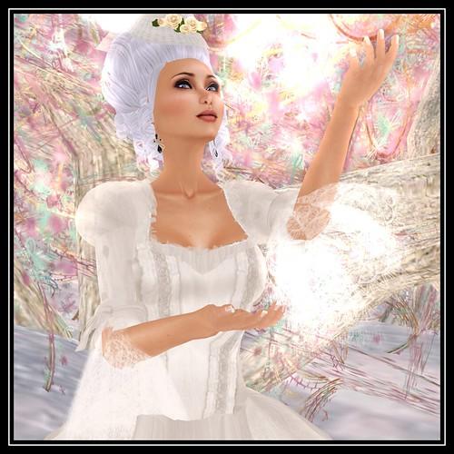 Anarella Snow