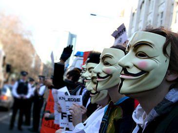 anonymousdentro-365xXx80