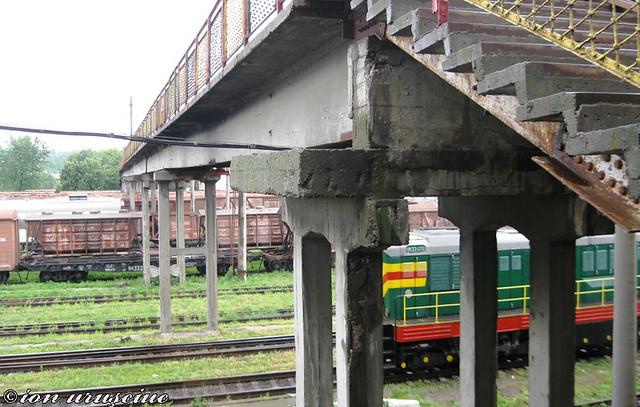 Trenuri-BL (10)