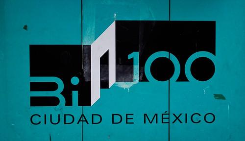 Bi 100 CDM