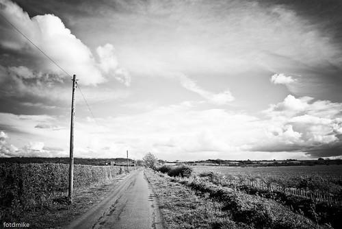 Rural Bedfordshire _G103712