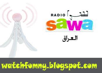 sawairaq