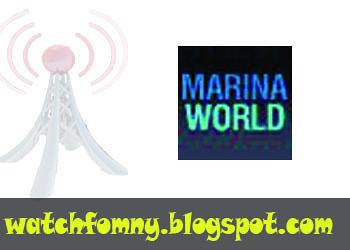 Marina World fm