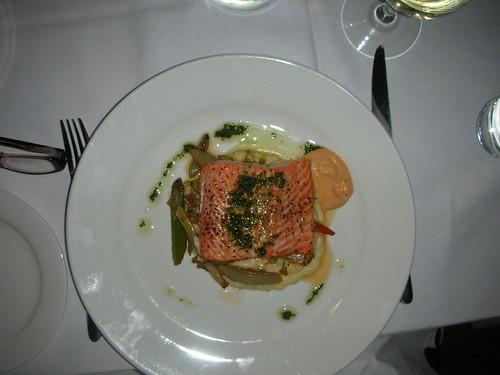 Incrediblefood