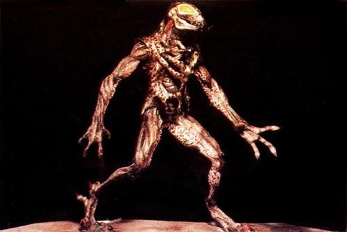 predator-original-design-3 (1)