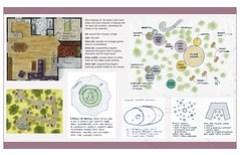 print portfolio v1d-03