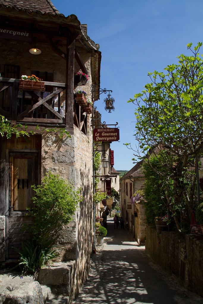 Sant-Cirq-Lapopie 20100428-IMG_4858