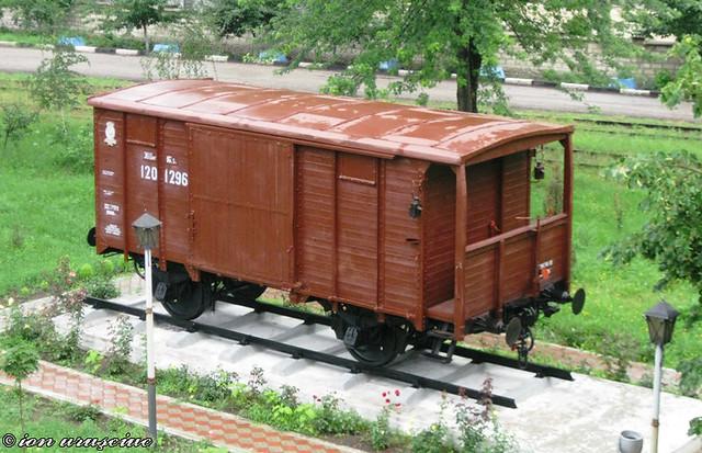 Trenuri-BL (20)