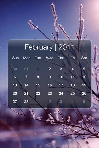 Wallpaper-Calendar-February-2011