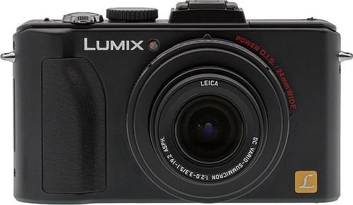 LX5-1
