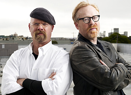 mythbusters18