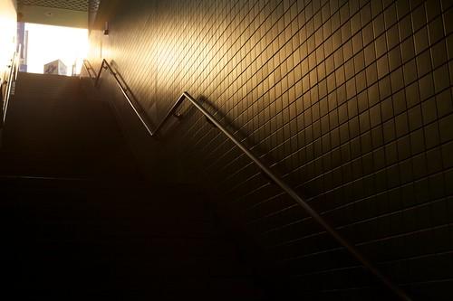 Stairway 7