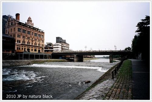 b-20100702_natura131_004.jpg