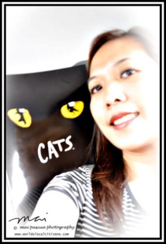 CATS057 copy