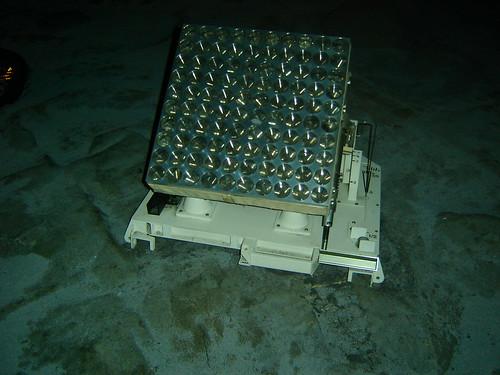 DSC07989