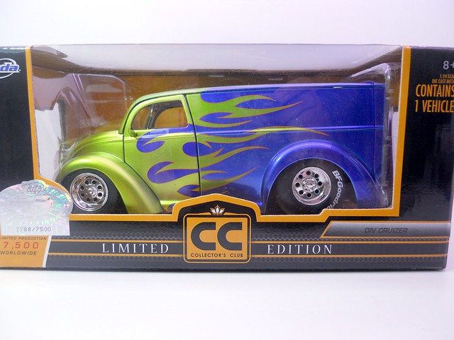 jada toys limited edition div cruizer (1)