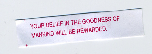img085_cookieFortune_beliefInGoodness