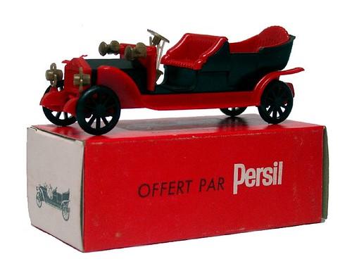 Persil  (R)