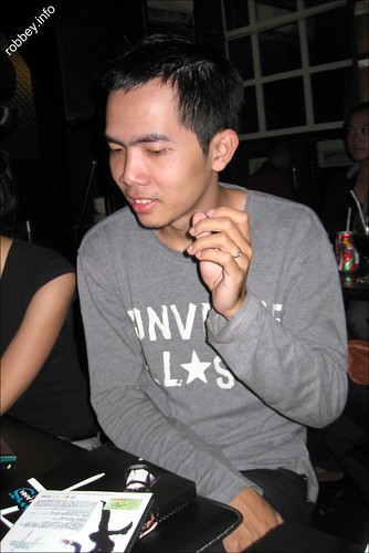 Robbey-Thang-Wanbi0012