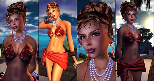 BLOG:  Exodi New Sim Launch Party!!
