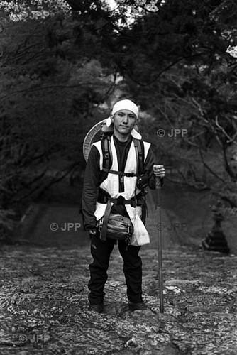 JapanPhotoProject