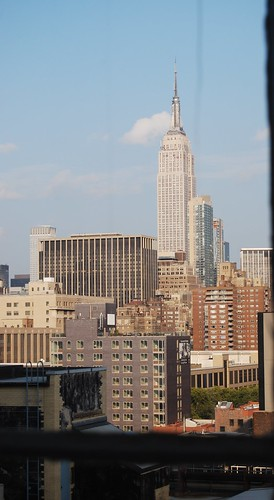 empirestatebldg_martha