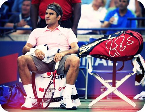 Roger 4