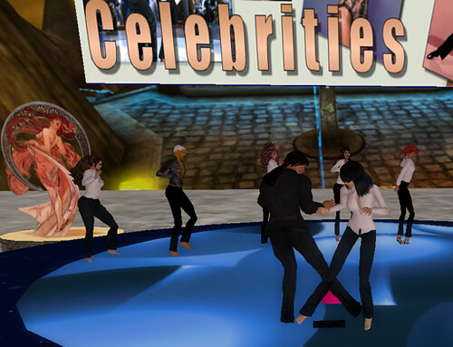 Myst-Dancers---Celebrities_4-512