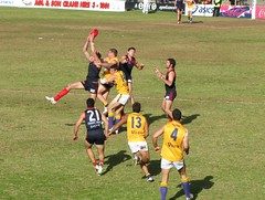 Footy - cropped