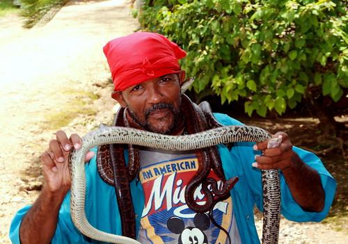 URB Punta Cana 2010 - Raúl 106-1