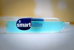 smart water 39/365