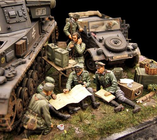 Russia 1943 2