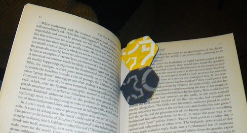 hexagon bookmark.JPG
