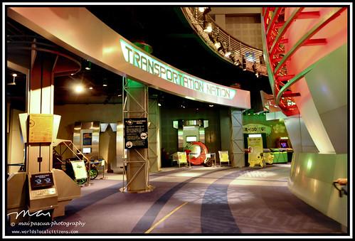 Nido Discovery Center216 copy