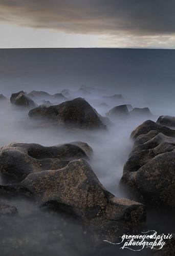 Fanore rocks III