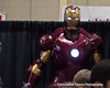 """Iron Man SDCC 2010 • <a style=""""font-size:0.8em;"""" href=""""http://www.flickr.com/photos/33121778@N02/4855908516/"""" target=""""_blank"""">View on Flickr</a>"""