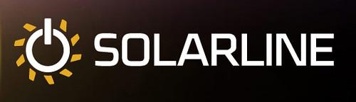 Solarline Power makes clean portable solar power generators in Ontario Canada