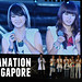 4Minute at Celebrations @ Marina Bay