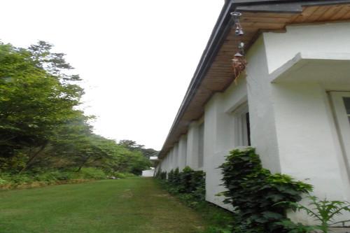Ami Art Museum