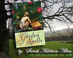 Garden Spells Collage for blog