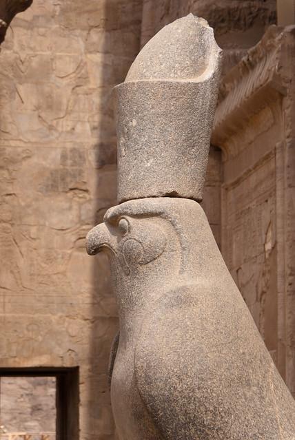 Egypt 3565