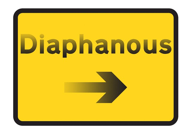 diaphanous1