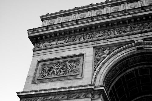 Paris 039