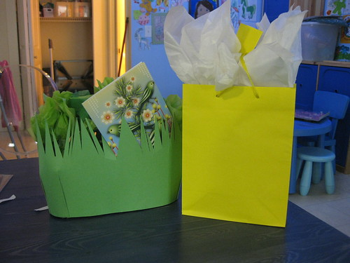 School's Out Gifts