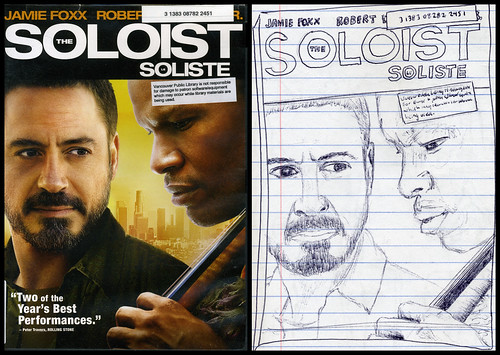 img081_theSoloist
