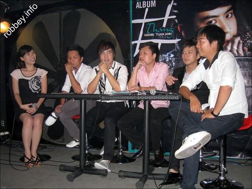 Robbey-Thang-Wanbi0010