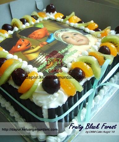 black forest, blackforest, birthday cake, kue ulang tahun, pesan kue ulang tahun, pesan blackforest, pesan cake, pesan kue ulang tahun jakarta, pesan cake jakarta
