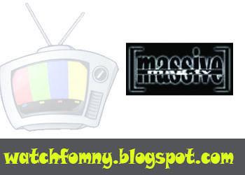 Massive Mag TV